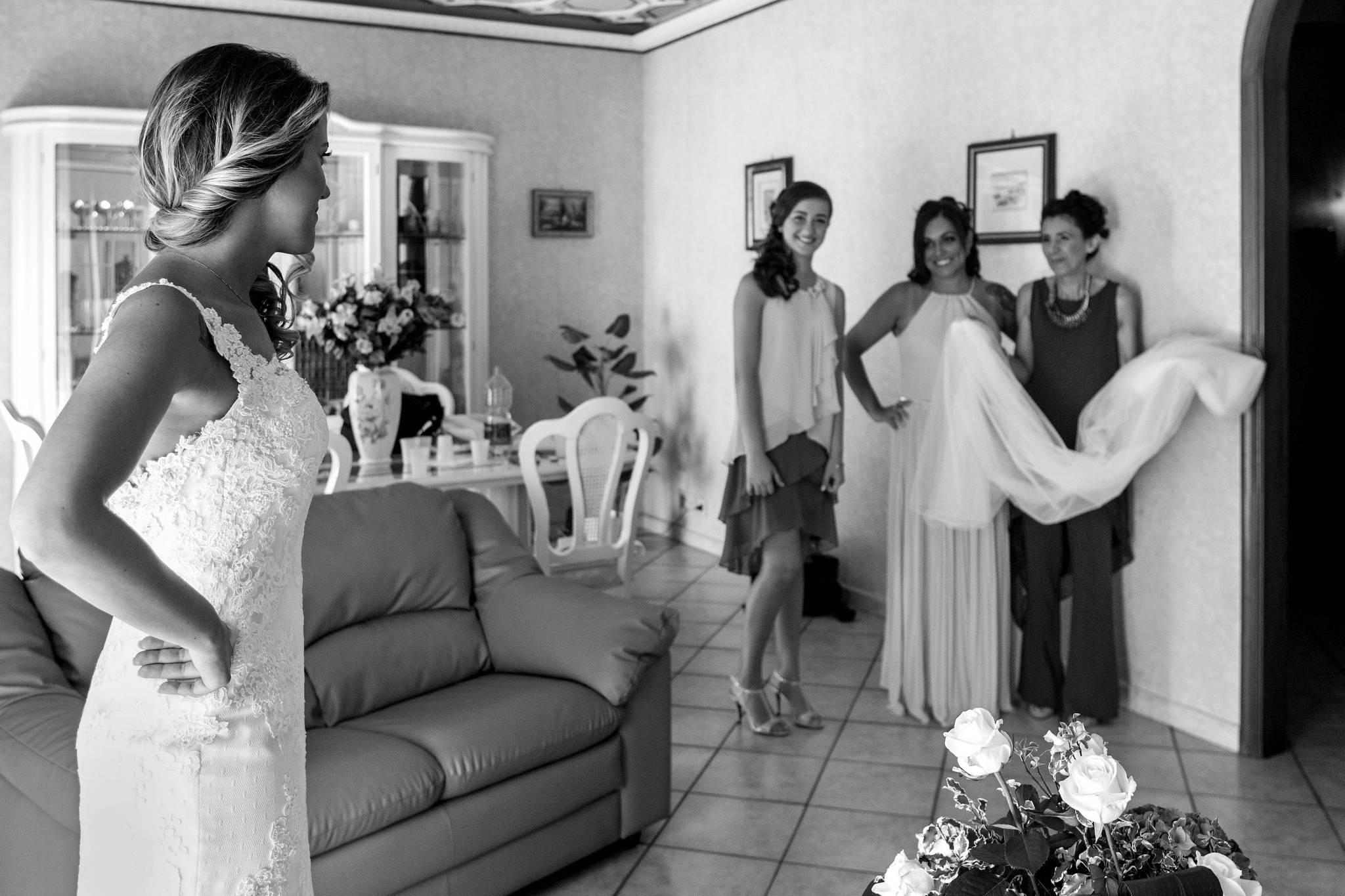 Alessandra Saccà – Fotografo Catania